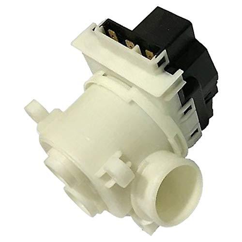 Hotpoint - Ariston - moteur lavage alterne pour lave vaisselle ARISTON