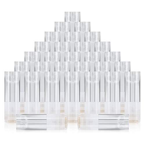 プルームテックプラス カートリッジ ploom tech+ 交換 カートリッジ ploom tech plus 無臭無味 アトマイザー カプセル対応 爆煙 30本 PEALO