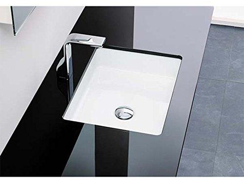 Flaminia Waschbecken Unterschrank Miniwash Waschbecken Unterschrank MW48SP