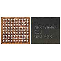 携帯電話用スペアパーツ電話の交換 パワーICモジュールMAX77804K