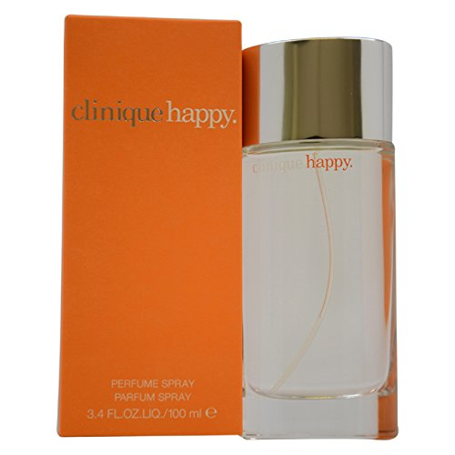 Happy By Clinique For Women, EDP
