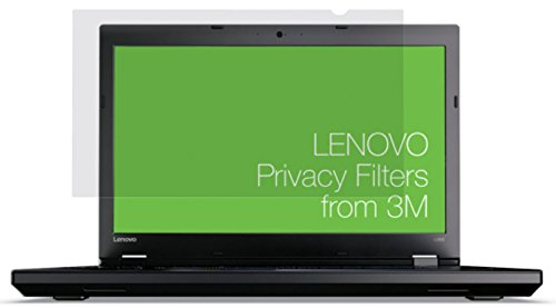 LENOVO - OPTION MOBILE PRIVACY FILTER FOR THINKPAD P70 TOUCH 3M
