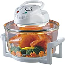 Europa Halogen Oven - FHO-F11