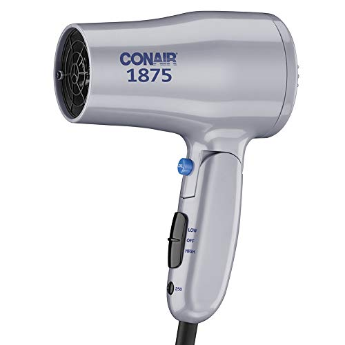 12 v hair dryer - 9