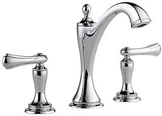 Best brizo charlotte bathroom faucet Reviews