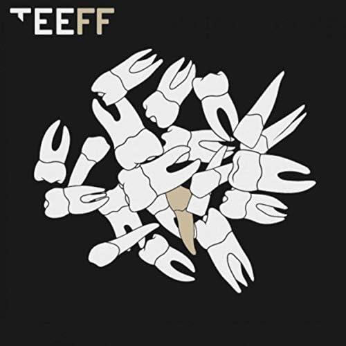 TEEFF