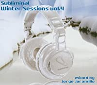 Subliminal Winter Sessions IV