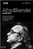 Alfred Brendel in Portrait [DVD] [Import]