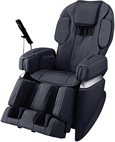 Top 10 Best osaki massage chair premium 4s Reviews