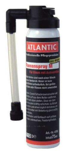 Atlantic Pannenspray M MTB/Roller Autov.