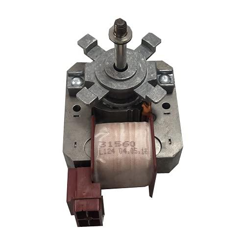 Desconocido Motor Ventilador Horno TEKA HS-610