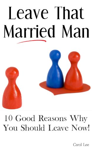 A for man when you leaves married his wife What Makes