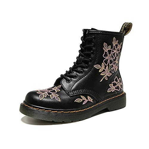 LXYYBFBD Women'S Boots,Https://Detail.1688.Com/Offer/598440420917.Html?Spm=A2615.7691456.Autotrace-Offergeneral.37.2A0228Ecvndgju