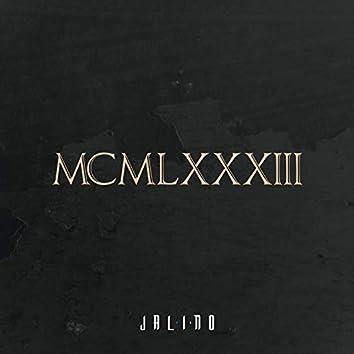 MCMLXXXIII