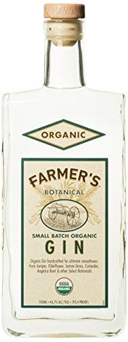 Farmer's Gin (1 x 0.7 l)