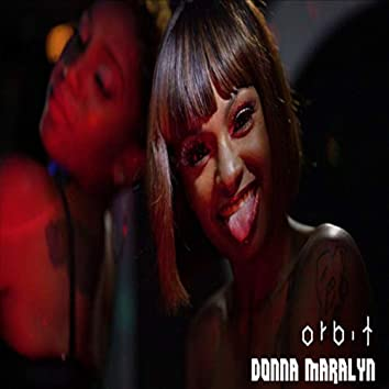 O R B I T (Remastered)