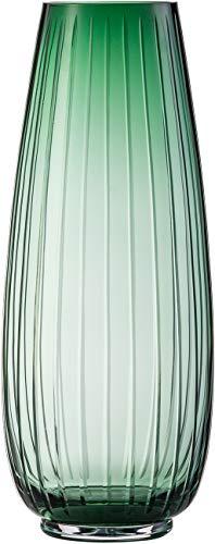 Zwiesel 1872 120192 Signum Vase, Glas