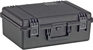 Pelican Storm Case iM2600 - No Foam - Black