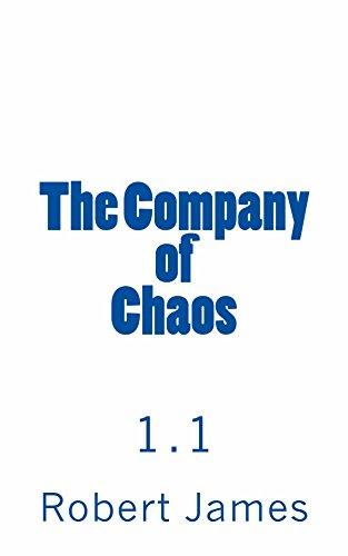 The Company of Chaos 1.1