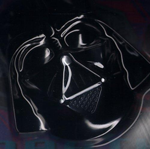 Star Wars 'Darth Vader' 3-D Mouse & Mat