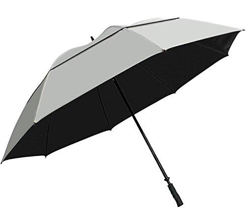 "Suntek 68"" Reflective Umbrella"