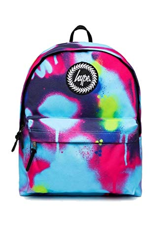 Hype Urban Spray Rucksack