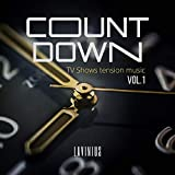 Clocky Countdown (Original mix)