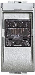 Legrand bticino/rj45 Module-cat.5.1 & at t