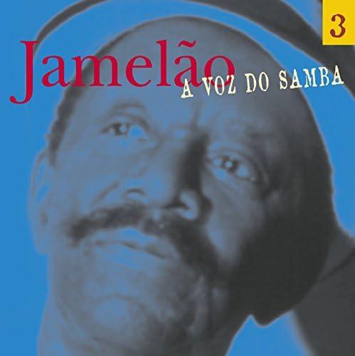 Jamelão