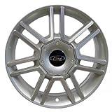 Ford Cerchioni per auto