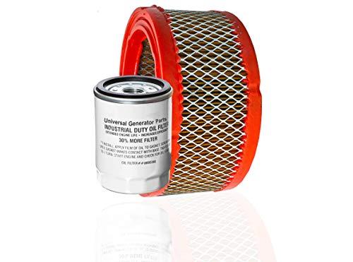 070185e oil filter - 3