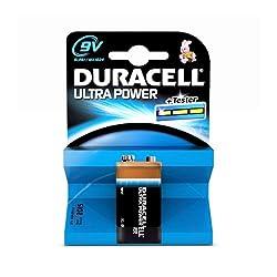Brand Original Disposable High Quality