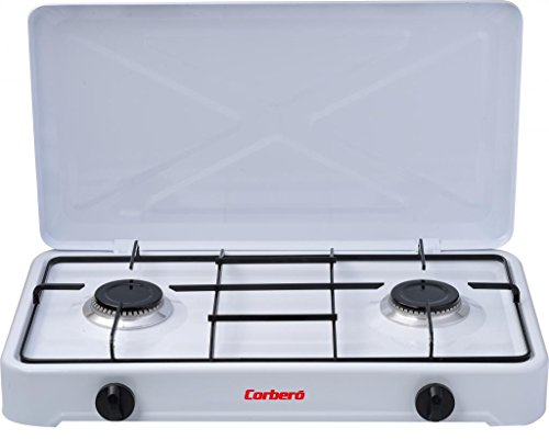 CORBERO CHOR200 Cocina CHOR200