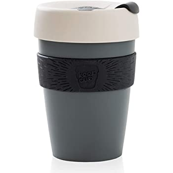 Details about KeepCup Reusable Thermal Coffee Cup Extra Small 6oz (Spruce)