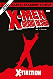 X-Men - Grand Design Tome 3 - X-Tinction