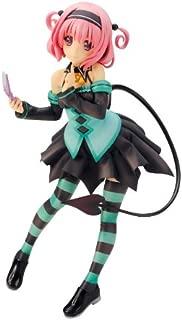 Alter Motto To Love-Ru: Momo Belia Deviluke PVC Figure (1:8 Scale)