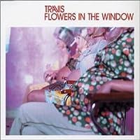 Flowers In The Window CD2