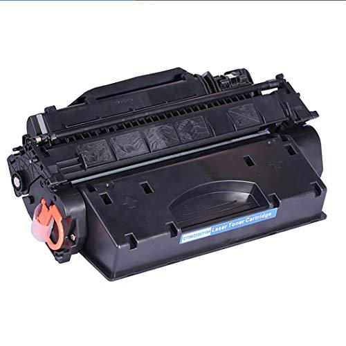 comprar toner compatible canon mf6140dn online