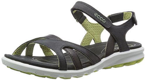 Ecco Cruise Ladies