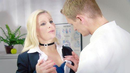 Norma j jackson porn