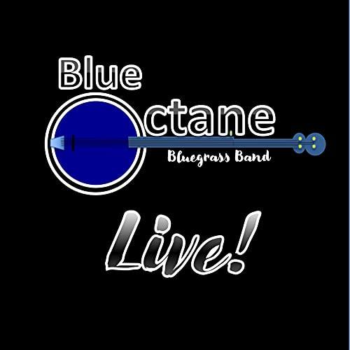 Blue Octane (Live!)