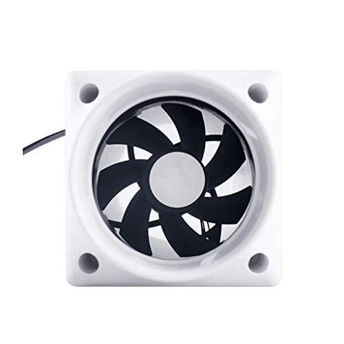 LXZDZ Extintor, Hogar Ventilador Baño Garaje Extintor de techo y Exhaus ventilador silencioso for la cocina