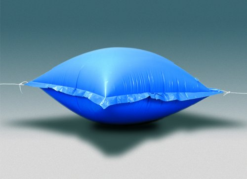 HydroTools by Swimline Pool Air Pillow for Pool Covers
