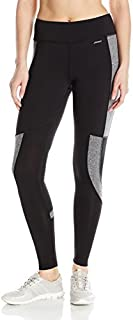 Jockey Women's Adrenaline Legging