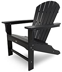 Trex Outdoor Furniture Cape Cod Adirondack
