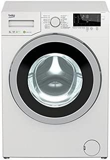 Amazon.es: Tecnodoméstico - Lavadoras y secadoras: Grandes ...
