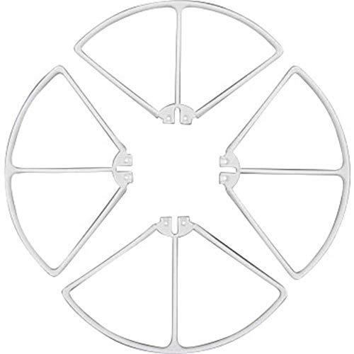 T2M Multicopter-Propellerschutz Passend für: T2M Spyrit Max