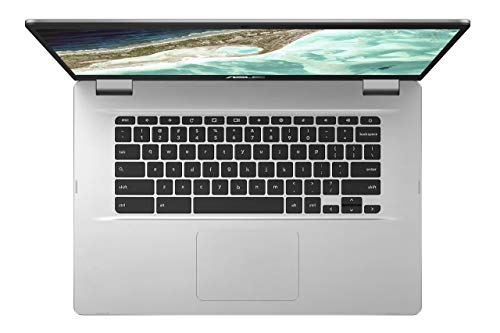 Compare ASUS Chromebook C523NA-DH02 (C523NA-DH02-cr) vs other laptops