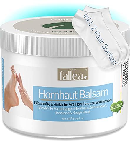Salben Meister -   Hornhaut Balsam |