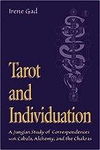 Best tarot and chakra correspondence Reviews